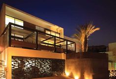 CG House 2 Casa CG: Arquitectura Contemporáneas e Interiores