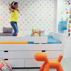 Kidshome - Tiendas Infantiles para Bebés y Niños
