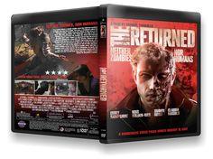 HorrorHell: Visszatérők (The Returned) [BRRiP.2013]