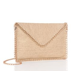 the highball crossbody