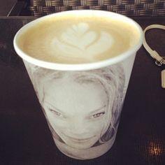 Kawa #Espresso Bar #YYC