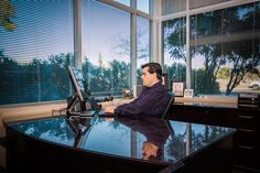 CEO and Founder of Investment Property Experts Team Member, Investment Property, Arizona, Investing