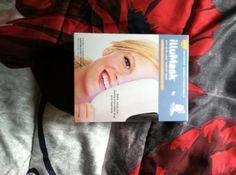 illuMask Anti Acne Giveaway US - 6/16
