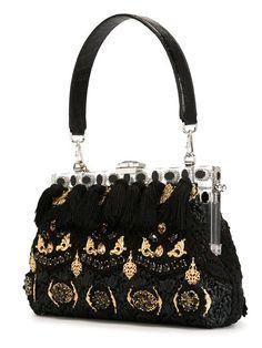 Dolce & Gabbana | 'Vanda' shoulder bag