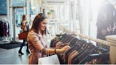 UK Data supplier - Business Data, Consumer Data, Public sector Data and Education Data. Trendy Clothes For Women, Clothes For Sale, Feeling Insecure, Dinners For Kids, Martin Luther King, Marketing, Going To Work, Good Day, Luxury Branding