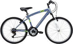 $132 Huffy 24-Inch Boy's ATB Rival Bike (Blue) by Huffy, http://www.amazon.com/dp/B0046S4OG8/ref=cm_sw_r_pi_dp_FU4ksb1RK6SQQ