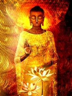 Stillness & Receiving