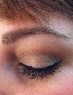 Make Up at SER! http://www.serestetica.com/ser/