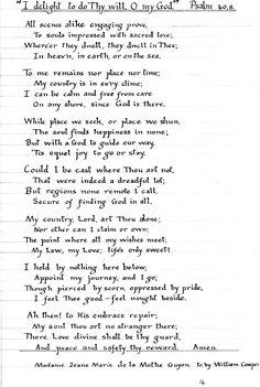 Lyrics to my redeemer lives by nicole mullen