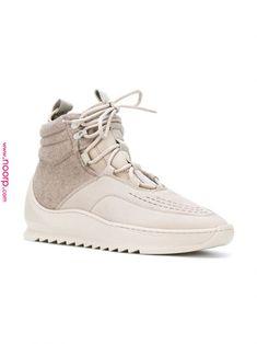 Best Sneakers, Kids Sneakers, White Sneakers, Casual Sneakers, Sneakers Fashion, Shoes Sneakers, Sports Footwear, Baskets, Filling Pieces