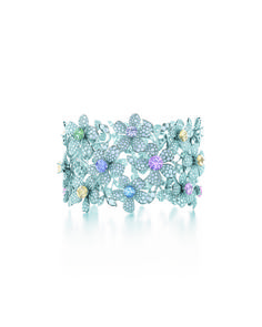 Tiffany & Co. Blue Book 2014