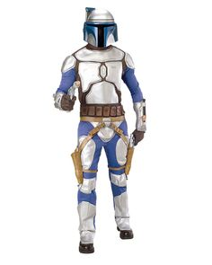 """THIS JUST HAPPENED: I was talking to my friend about what we should do for Halloween when she sent me this picture. I didn't know she was into star wars and I said """"wow cool Jango Fett"""" . She instantly replied """"no...actually I'm incognito Tom Hiddleston"""". #SDCC This is why we are friends."""