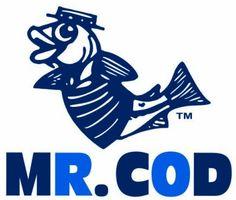 Mr Cod (F-8/4), Islamabad. (www.paktive.com/Mr-Cod-(F-8-4)_265WA21.html)