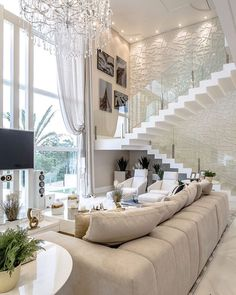Different Interior Decorating Styles For a Living Room Decorating Your Home, Diy Home Decor, Interior Decorating, Decor Crafts, Decorating Ideas, Apartments Decorating, Decorating Bedrooms, Interior Styling, Dream Home Design