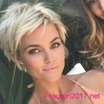 super bob frisuren damen und kurzhaarfrisuren frauen stylen Bob Frisuren 2017 und Kurzhaarfrisuren 2017 Trends #kurzhaarfrisuren #bobfrisuren #frisuren #kurzhaarfrisuren2017 #bobfrisuren2017 #trendfrisuren #damenfrisuren #frauenfrisuren #kurzehaare #bob #frisur #damen #frauen #short #hairstyles #shorthair #bobhair #bobhairstyles #haircuts #2017 #girls #women #trends