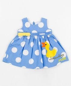 girl rubber duck clothes | Rubber ducky!