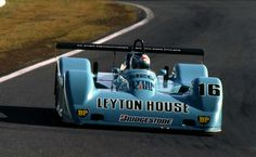 Best Memories, Le Mans, Volvo, Grand Prix, Cars And Motorcycles, Race Cars, I Am Awesome, Automobile, Vehicle