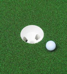 x Pro Backyard or Indoor Putting Green – Made from the World's Best Turf Outdoor Putting Green, Practice Putting Green, Green Play, Used Golf Clubs, Artificial Turf, Artificial Putting Green, Golf Training Aids, Golf Club Grips, Green Cups