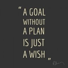 meal prep quotes - Google Search