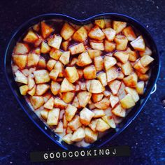 Good Cooking J