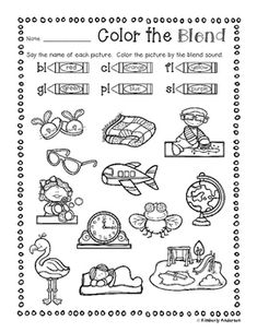 Digraphs Bingo Dab Activity Sheet ( ch / sh / th / wh