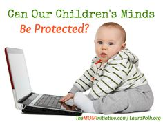 minds protected