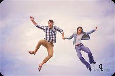 Jump! :) (www.lindytruter.com)