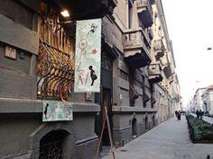 Spotted by Locals Mailand Italien Oplà Städtereise Städtetrip
