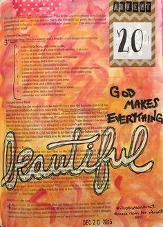 79 Best Ecclesiastes Images On Pinterest