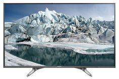 TV LED Panasonic TX-49DX600 4K UHD prix Téléviseur 4K Darty 729,00 €