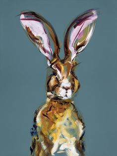 Jessica Wood Fine Art Chalk Pastels, Limited Edition Prints, Hare, Giclee Print, Original Paintings, Fine Art, The Originals, Wood, Instagram Posts