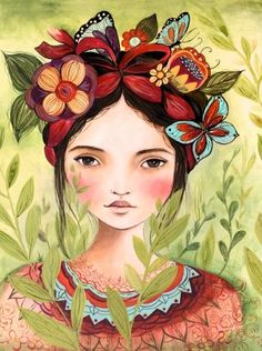 Claudia Tremblay (Canadian)