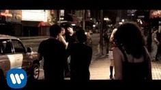 Alanis Morissette - Crazy (Video) - YouTube