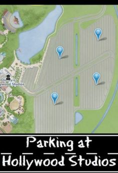 Everything you need to know about parking at Hollywood Studios Disney World Vacation Planning, Disney World Theme Parks, Walt Disney World Vacations, Disney Parks, Disney World Transportation, Disney World Hollywood Studios, Disney Tickets, Disney World Tips And Tricks, Epcot