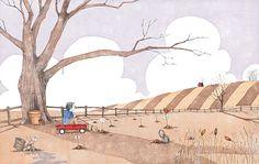 E poi… è primavera | centostorie. microblog sui libri per bambini
