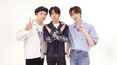 Korean Boy Bands, South Korean Boy Band, Yoon Park, Jake Sim, Sung Hoon, Twitter Update, Fandom, Japan, Entertainment
