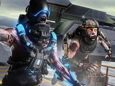 COD AW I will post the ending when I can. I will try to find any easter eggs and make a guide on how to do it Call Of Duty Gameplay, Advanced Warfare, Master Chief, Exo, Darth Vader, Twitch Tv, Zombies, Easter Eggs, Chanel