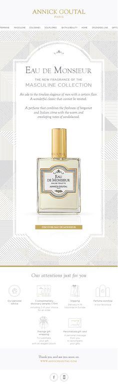 http://www.annickgoutal.com/en/perfume/e-boutique/the-masculine-annick-goutal/the-perfume-organ-annick-goutal/eau-de-monsieur-the-masculine-annick-goutal/P-eau-de-monsieur-eau-de-toilette-spray-men.html?utm_source=mixcommerce&utm_medium=emailing_fid&utm_term=all&utm_campaign=NL_AG_structure_EDM_EN&utm_content=link-10