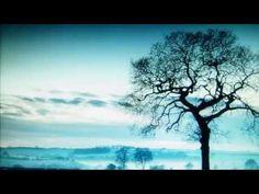 LINDISFARNE 'WINTER SONG' 1970 (an Alan Hull song)