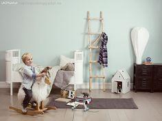 Barnerom_maling_Sens_sjøgløtt1.jpg 650 × 487 bildepunkter. Kjøkkenfargen!❤️