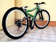 bikes rebaixadas - Pesquisa Google
