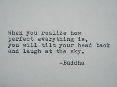 BUDDHA Quote Hand Typed Quote Made with Vintage by PoetryBoutique, $9.00