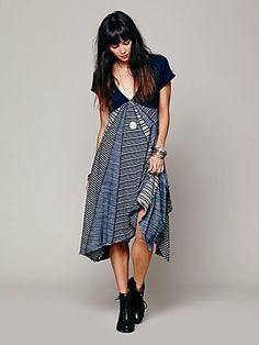 http://www.freepeople.com/clothes-dresses/indigo-shirtdress/
