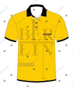GET FREE VECTOR FILE BY CLICKING ON GREEN BUTTON Free Vector Files, Vector Free, Polo Shirt, T Shirt, Green Button, Vectors, Mens Tops, Adidas, Fashion