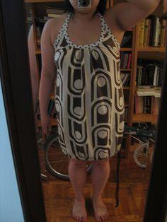 fendi cutout halter dress by carbonated Nice Dresses, Summer Dresses, Halter Maxi Dresses, Fendi, Fashion, Moda, Cute Dresses, Beautiful Gowns, Summer Sundresses