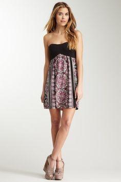 OMG,  love this dress