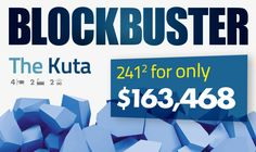 The Kuta for only $163,468 : House and Land Packages Perth, WA. New Home Builders Perth.