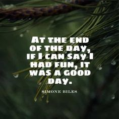 55 Short inspirational quotes about life and happiness. Here are the best happy life quotes and sayings to read that will inspire you and ma. Enjoy Your Life Quotes, Enjoying Life Quotes, Happy Life Quotes, Inspiring Quotes About Life, Inspirational Quotes, Be Yourself Quotes, I Can, Inspire, Reading