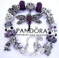 Pandora Jewelry OFF!> Authentic Pandora Sterling Silver Charm Bracelet with Plated Toned Charms Pandora Beads, Pandora Bracelet Charms, Sterling Silver Charm Bracelet, Pandora Rings, Pandora Jewelry, Silver Charms, Charm Jewelry, Charm Bracelets, Ankle Bracelets
