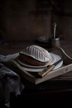 + Bread ...